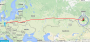 projekte:picoflights:0x09:0x09-route.png